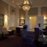 Restaurant hotel Savelberg