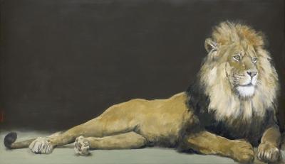 Kromholz, Pawel - Leeuw
