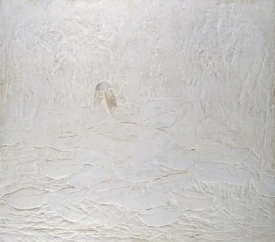 Diaz, Raul - Salto al agua