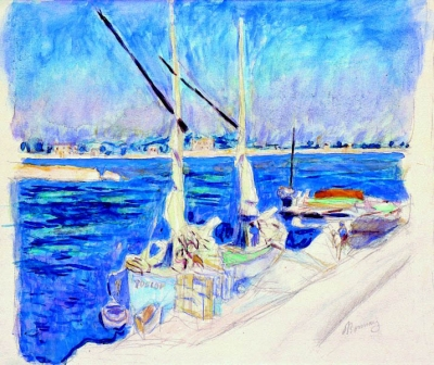 P.Bonnard-UnvoilieraquaidansunportmidiFS.jpg