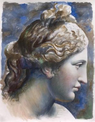 Mariani, Carlo Maria - Profile