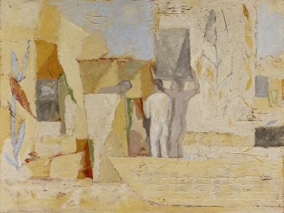 Raul Diaz - De conversatie, 1999