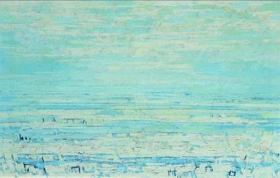 Fernhout, Edgar - Winter